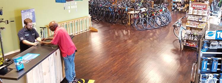 bikecounter-s.jpg