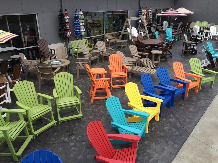 patio-s.jpg