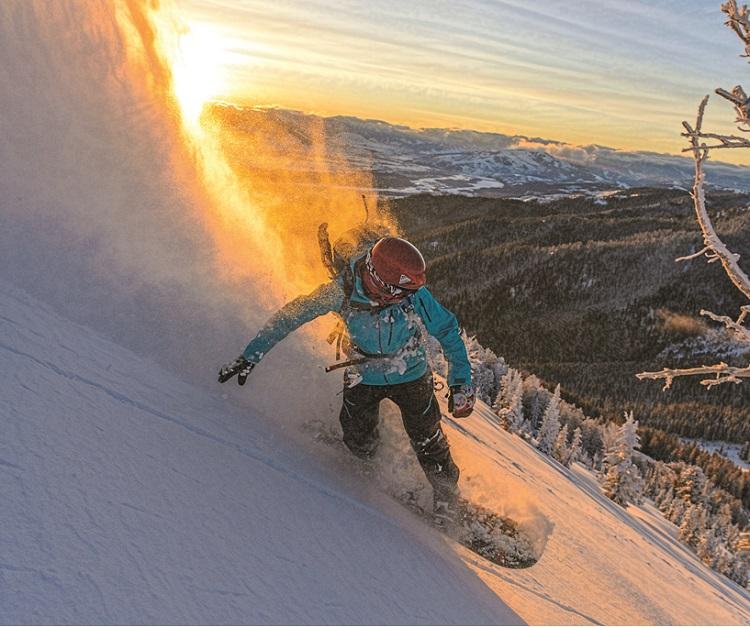 snowboard-girl.jpg