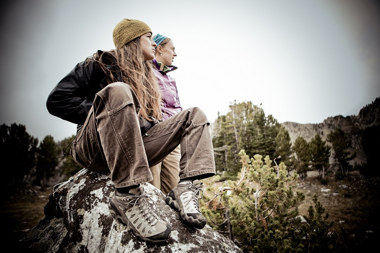 womens-outdoor-clothing.jpg